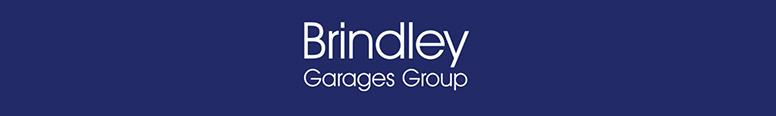 Brindley Honda West Bromwich