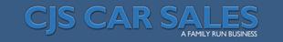 C J S Car Sales Ltd logo