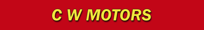 C W Motors
