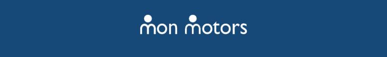 Capitol Volkswagen (Merthyr)