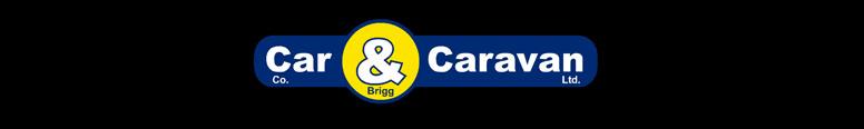 Car & Caravan Co