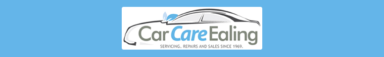 Uses.Co.Uk ltd T/as Car Care Ealing