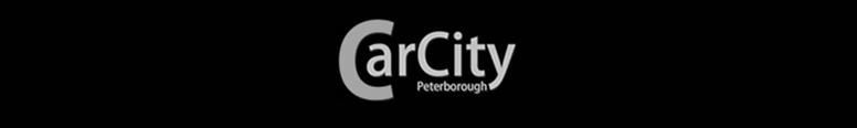 Car City Peterborough