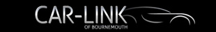 Car-Link logo