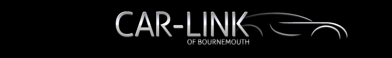 Car-Link