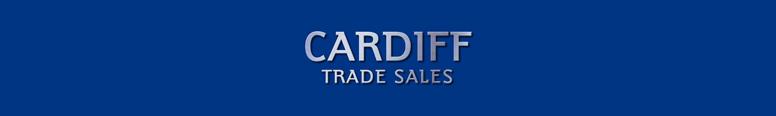 Cardiff Trade Sales Ltd