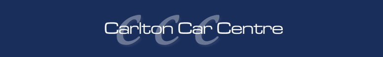 Carlton Car Centre Limited