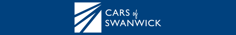 Sparshatts of Swanwick