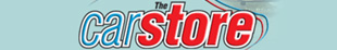 The Carstore logo