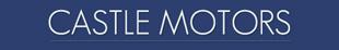 Castle Motors logo