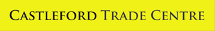 Castleford Trade Centre logo