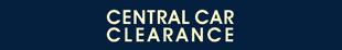 Central Car Clearance logo