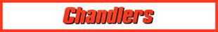 Chandlers Horncastle logo