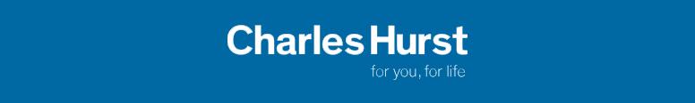 Charles Hurst Vauxhall Lisburn