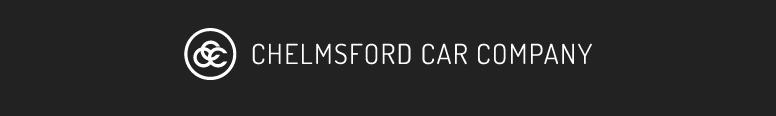 Chelmsford Car Company Ltd