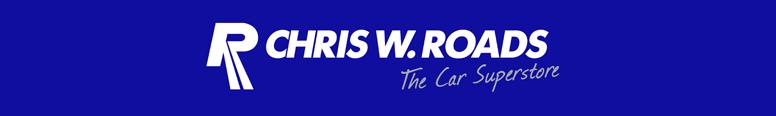 Chris W Roads Ltd