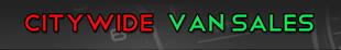 Citywide Van Sales logo