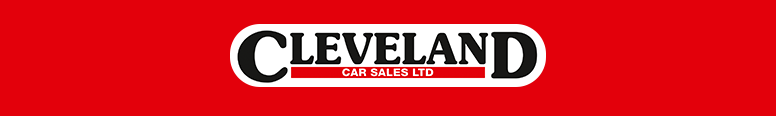 Cleveland Car Sales