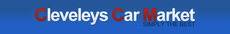 Cleveleys Car Market