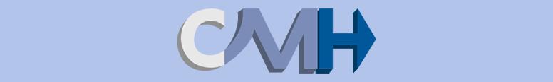 CMH Vehicle Sales