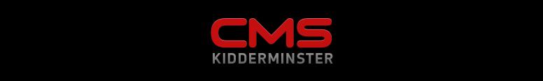 CMS Kidderminster Ltd