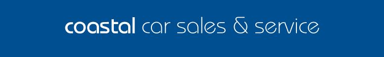 Coastal Car Sales