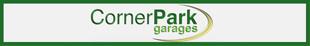 Corner Park Garage (Llantrisant) logo