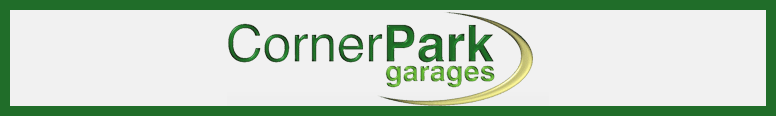 Corner Park Garage (Swansea)