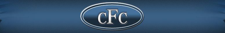 Corporate Fleet Care Finance Ltd