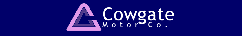 Cowgate Motor Company