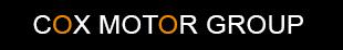 Cox Motor Group Kendal SEAT logo