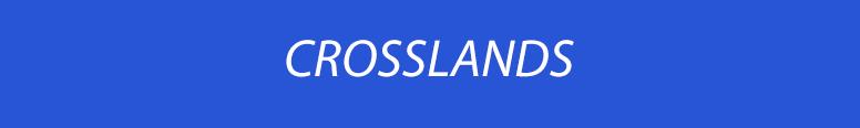 Crosslands Vehicles Ltd