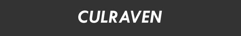 Culraven Car Sales