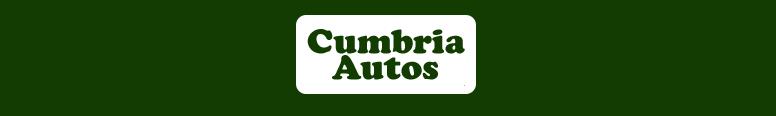 Cumbria Autos