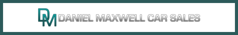 Daniel Maxwell Car Sales