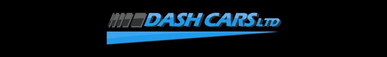 Dash Car Sales