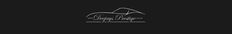 DeeJays Prestige
