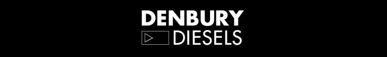 Denbury Diesels Ltd