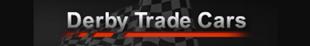 Derby Trade Cars logo