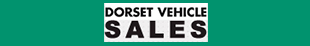 Dorset Vehicle Sales logo