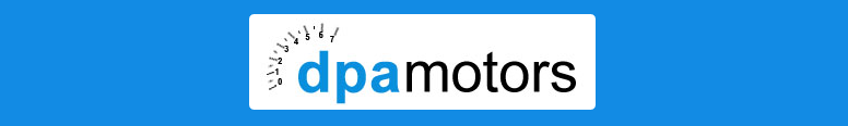 DPA Motors Limited