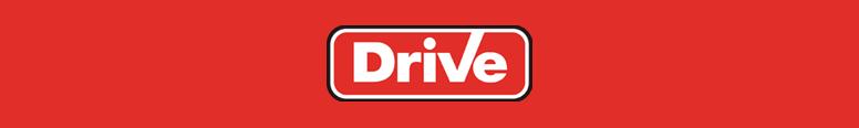 Drive Vauxhall Aldershot