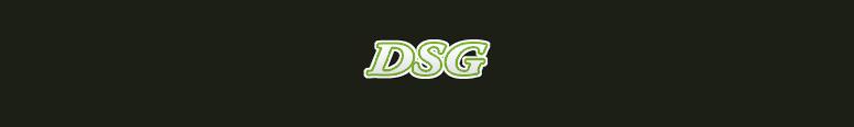 DSG Morecambe