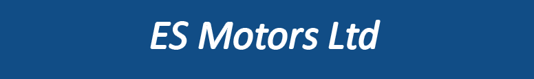 E S Motors