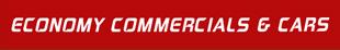Economy Vehicles LTD logo