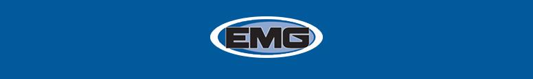 EMG Motor Group Ely