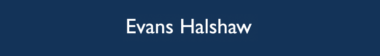 Evans Halshaw Ford Preston