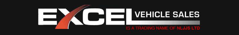 Excel Vehicle Sales Ltd