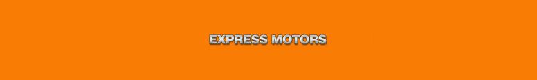 Express Motors (London)