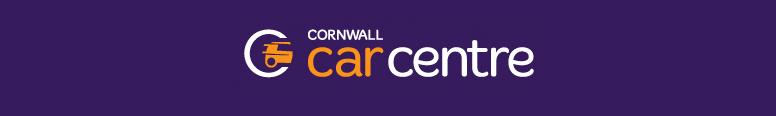 Cornwall Car Centre